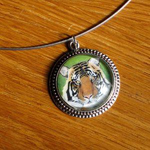 tiger-necklace