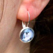 tuffy-earring-3
