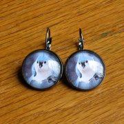 tuffy-earrings-2