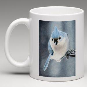 tuffy-mug-600