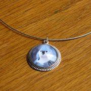 tuffy-necklace-2