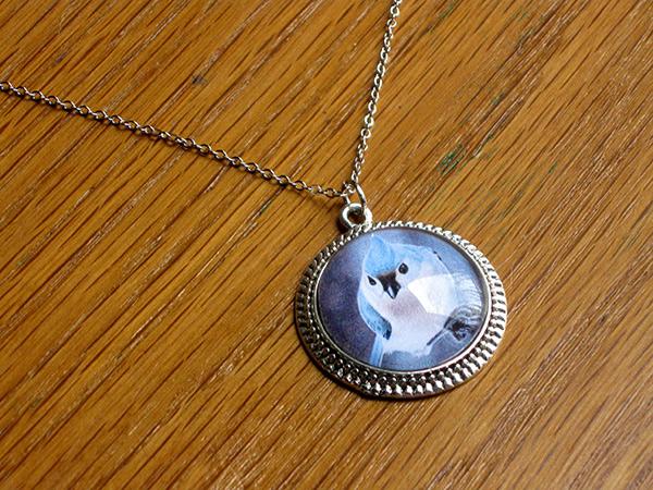 tuffy-necklace