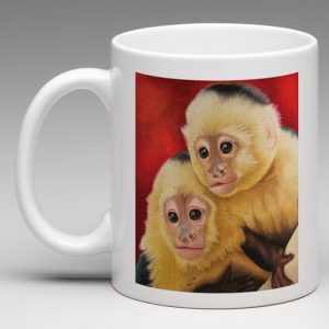 two-capuchin-monkeys-mug-600