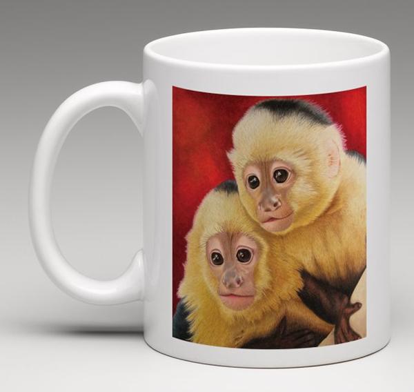 two-capuchin-monkeys-mug-600