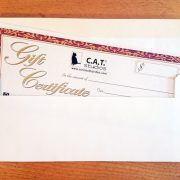 gift-certificate-image-2