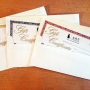 gift-certificate-image-3