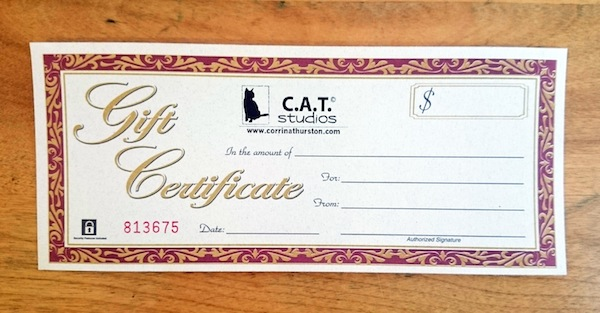 gift-certificate-image