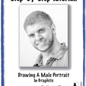 portrait tutorial